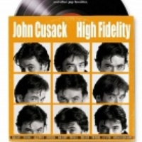 Austin photo: Event_High Fidelity_Poster