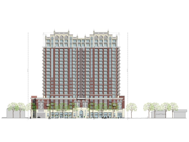 News_Ashby Highrise_rendering