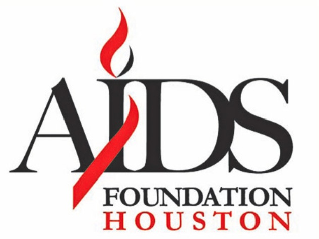 Events_Marathon Oil AIDS walk_Feb 10