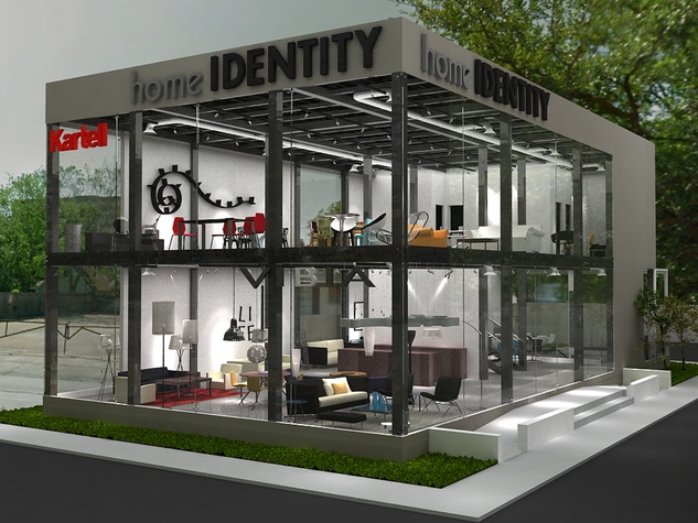 home identity rendering june 2014 - Home Design Houston