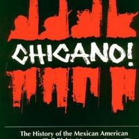 News_banned book_Chicano_A History of the Mexican Civil Rights Movement_by F. Arturo Rosales