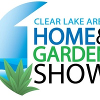 Clear Lake Area Home & Garden Show