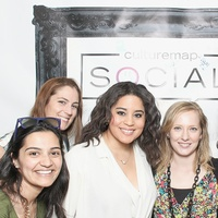 CultureMap Austin Spring Social_Arts Edition_Smilebooth 1_2015