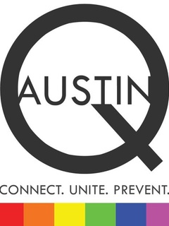 Austin Photo Set: News_Katie Pengra_Living in Austin with HIV and Aids_q austin