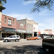 News_Kingsville, Texas_main street_downtown