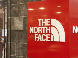 The North Face, Northpark Mall, Outdoors, Outerwear