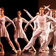 News_Houston Ballet_Made in America_Drink to Me Only With Thine Eyes_Connor Walsh_Artists of Houston Ballet