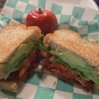News_Ruthie_Brenham and Bluebonnets_BLT_sandwich_apple