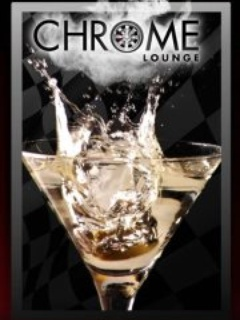 Austin Photo_Events_Chrome Lounge_Poster
