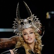 News_Madonna_Super Bowl 2012_ halftime
