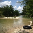 R Amp R At The Frio A Secluded Riverside Retreat Southwest