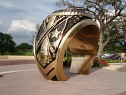 News_Caroline Gallay_Aggie ring
