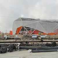 News_Dynamo_stadium_soccer_construction