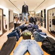 16 7 For All Mankind store interior October 2014 Houston