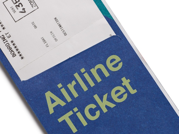 News_airline tickets
