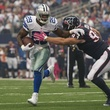 Texans vs. Cowboys Oct. 5, 2014 Murray and Texans 93