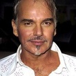 Austin Photo: News_Mike_Billy Bob Thornton_Headshot