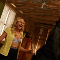 The Final Girls_Malin Ackerman_movie still_2015