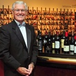 Dick Vermeil at the Houston Symphony Wine Dinner March 2014