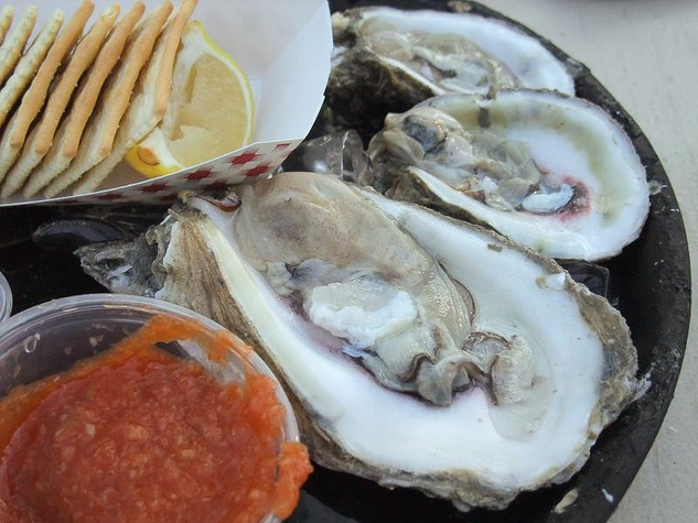 News_Ruthie_Oysters_Gilhooley's