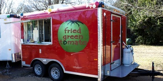 Austin Photo: Places_food_fried_green_tomato_exterior