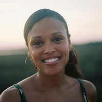 Jesmyn Ward, pretty photo