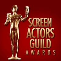 SAG Awards Party Benefiting Texas Motion Picture Alliance