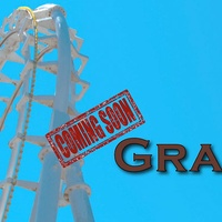 Grand Texas Theme Park coming soon with rollercoaster