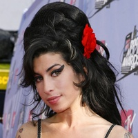 News_Caroline_Amy Winehouse dead_July 2011
