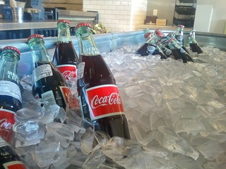 News_Local Foods_Cokes