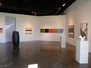 Galleri Urbane in Dallas