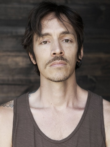 Brandon Boyd Jesus Christ Superstar