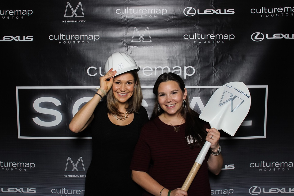 10 CultureMap Social at Gateway Smilebooth November 2014