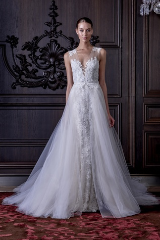 find cheap wedding dresses