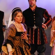 News_Opera in the Heights_Anna Bolena_Emily Newton_as Anna Bolena_Erik Kroncke_as Henry VIII