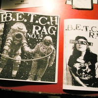 Austin Photo Set: News_Leah Moss_Betch_July 2011_zine