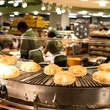 News_Phoenicia_bread_conveyor belt