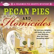 Pecan Pies and Homicides food book by Ellery Adams