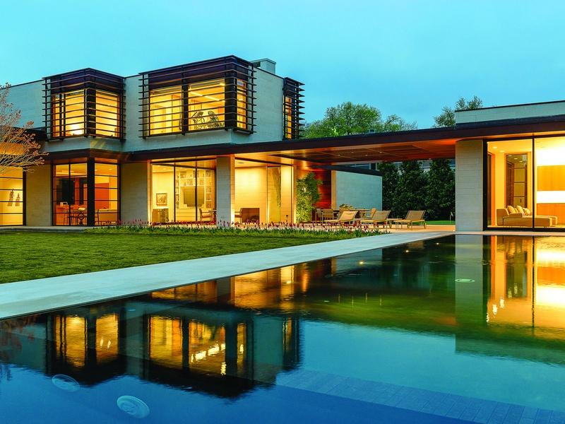Slideshow Sales Of Million Dollar Homes Skyrocket In
