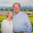 Pam and Bruce Earthman at UST in Colorado June 2014