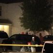 fatal shooting a house party in Cypress November 2013
