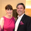 Mother's Day Soiree, Neiman Marcus, Shelby Hodge, Jared Lang, April 2014