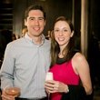 News, Shelby, Ballet Barre kick-off, August 2014, Parker Hewitt, Stacey Hewitt