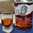 News_Buffalo Trace_Whiskey