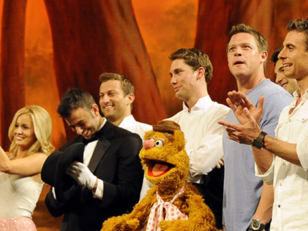 News_The Bachelorette_Kalon-The Muppets_Fozzie-bear