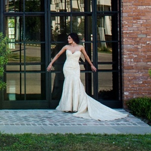 Houston S 10 Best Wedding Venues A Cheat Sheet For Smart