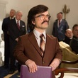 Peter Dinklage in X-Men: Days of Future Past