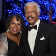 News, Shelby, Ensemble Theatre gala, August 2014, Eileen J. Morris, Hal Williams