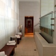 St Regis Mexico City Spa Remede
