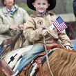 News_041_RodeoHouston parade_February 2012_5-year old Trail Rider Wyatt Horn.jpg